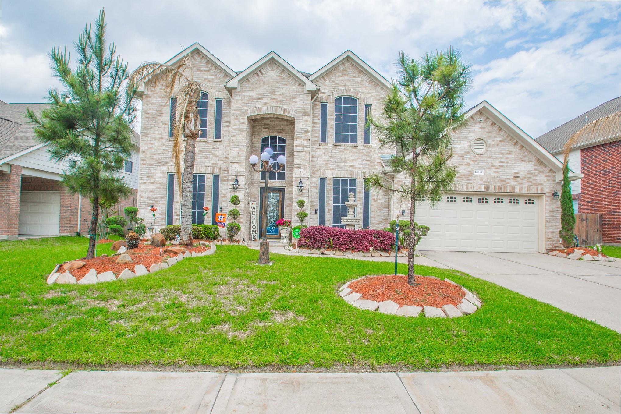 77089 Real Estate Listings Main Image