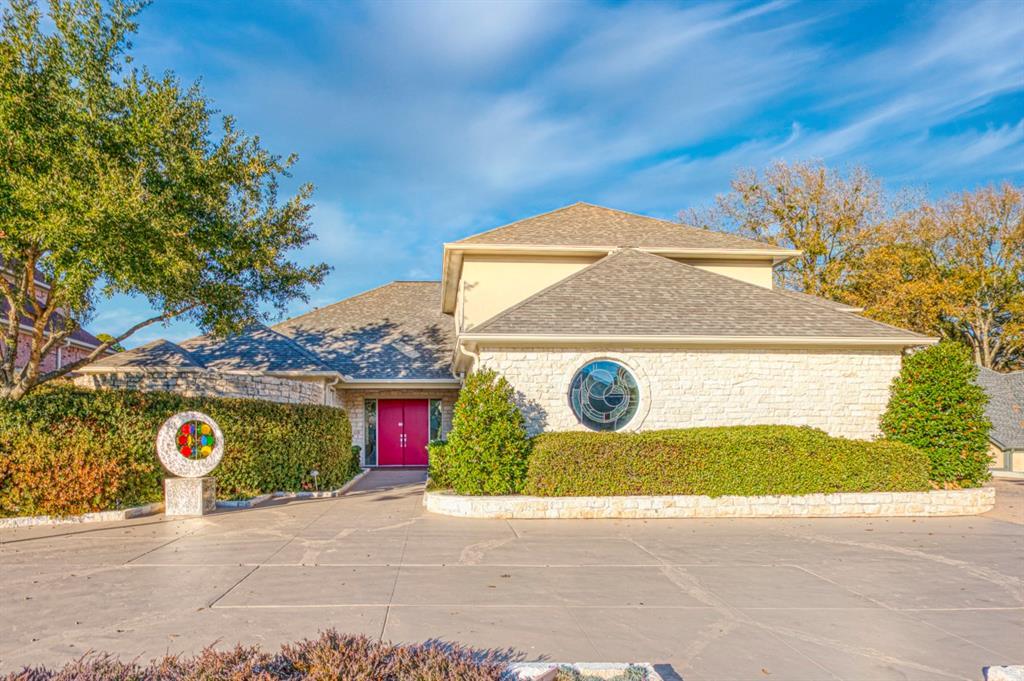 1409 Brandywine, Tyler, TX 75703 - Tyler, TX real estate listing
