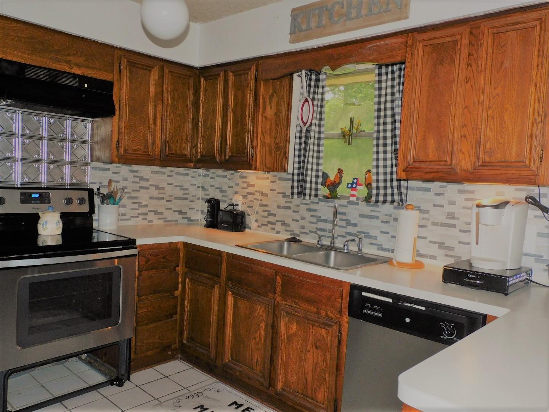 106 Mockingbird Lane Property Photo