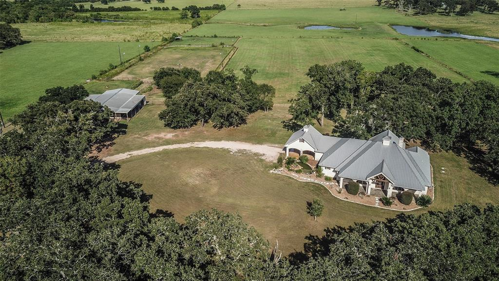 24602 Fm 362 Road Property Photo - Waller, TX real estate listing