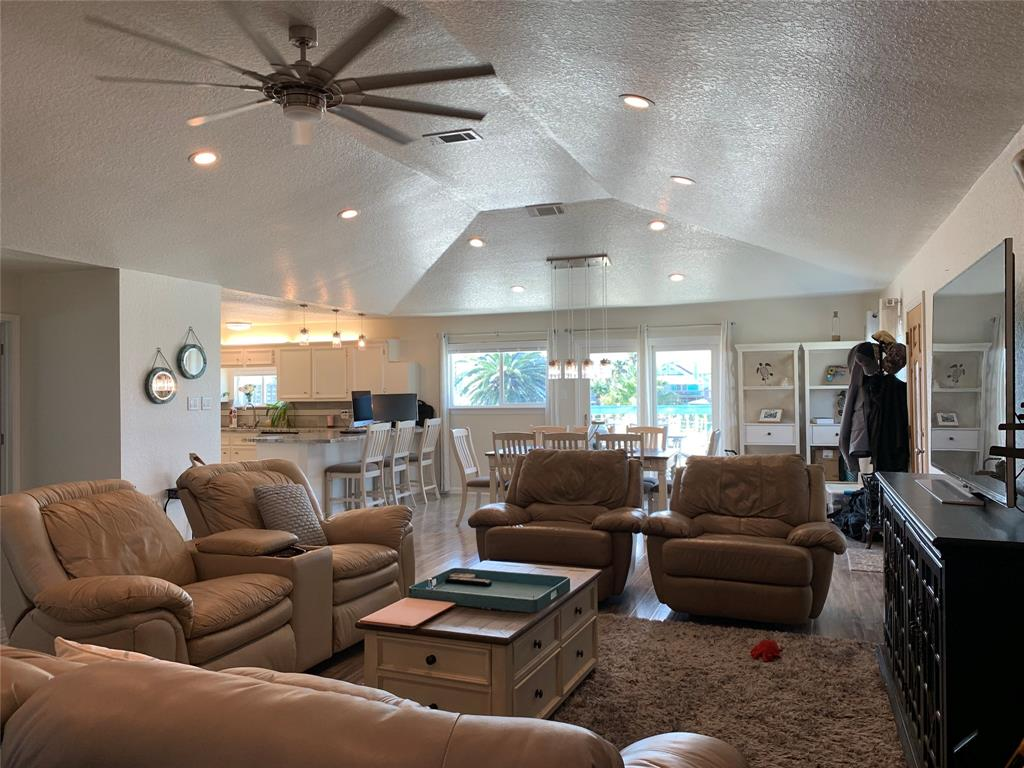 218 China Clipper Drive Property Photo - Freeport, TX real estate listing