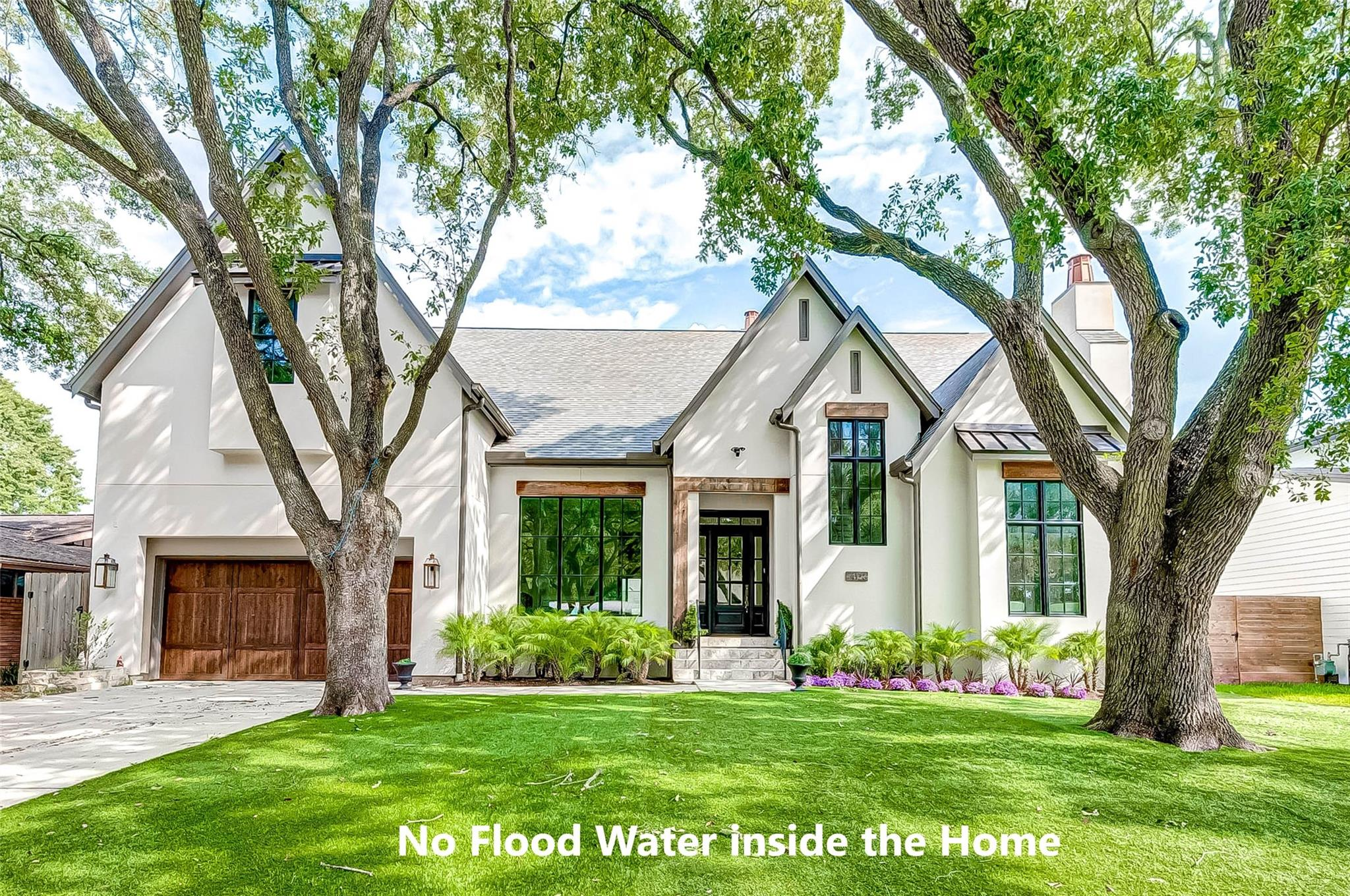 4126 Solway Lane Property Photo - Houston, TX real estate listing
