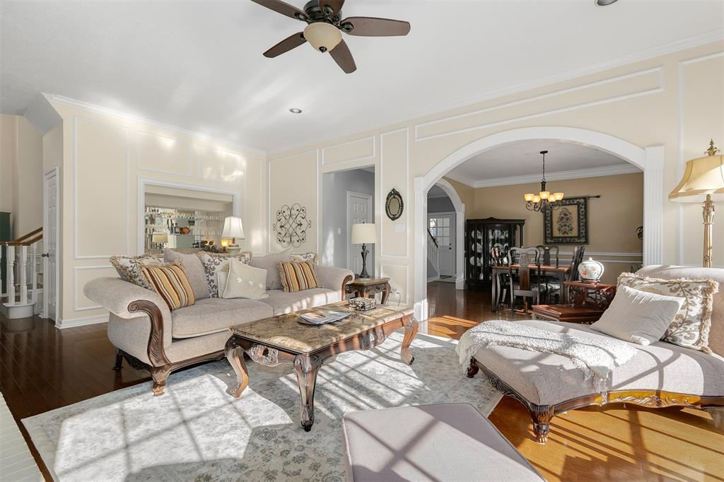 16034 Manor Square Drive, Houston, TX 77062 - Houston, TX real estate listing