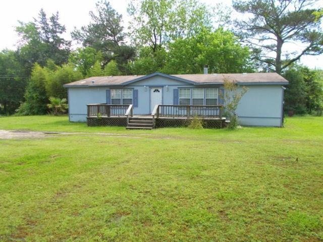 310 Fm 357, Kennard, TX 75847 - Kennard, TX real estate listing