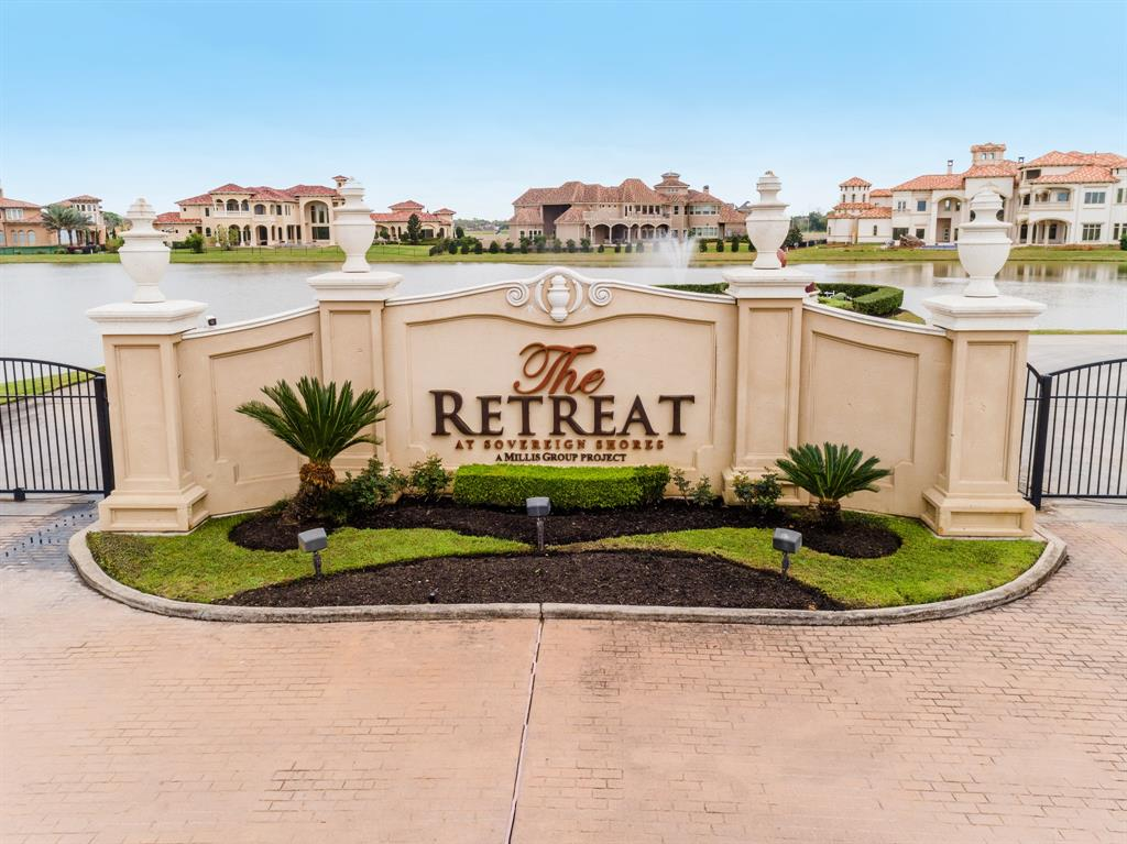 0 Retreat Boulevard, Richmond, TX 77469 - Richmond, TX real estate listing