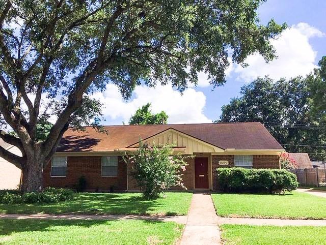 8015 Sharpview Drive Property Photo