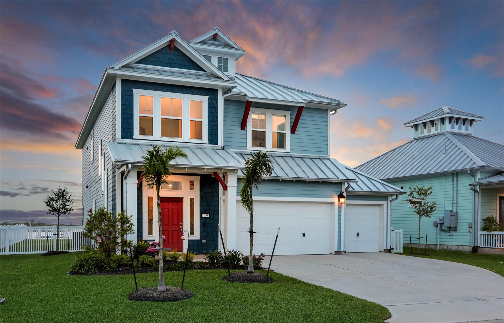 5130 Allen Cay Drive Property Photo