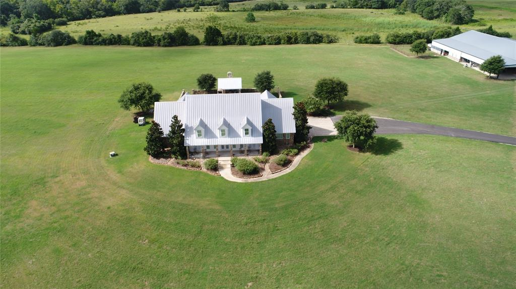 48185 Old Houston Highway Highway, Hempstead, TX 77445 - Hempstead, TX real estate listing