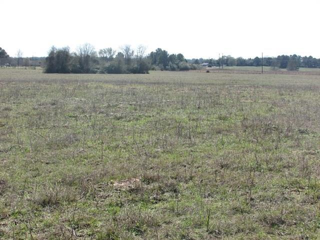 00 Maler Road Property Photo - Sealy, TX real estate listing