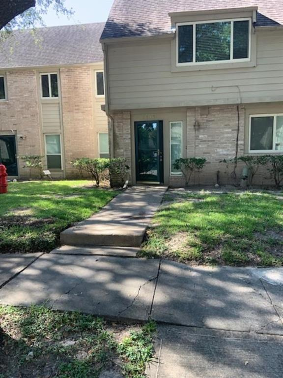 2148 Hazlitt Drive, Houston, TX 77032 - Houston, TX real estate listing