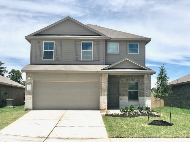 2415 Sutton Hollow Property Photo - Other, TX real estate listing