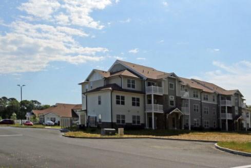 08234 Real Estate Listings Main Image