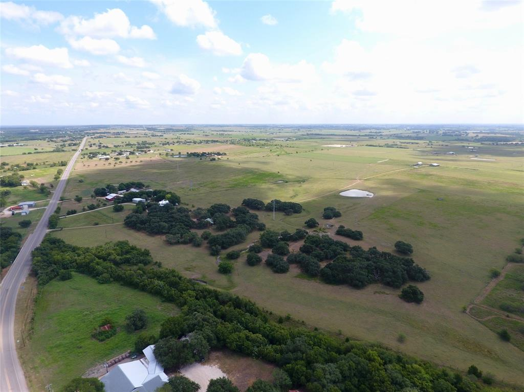 769 State Highway 95 N Property Photo - Moulton, TX real estate listing