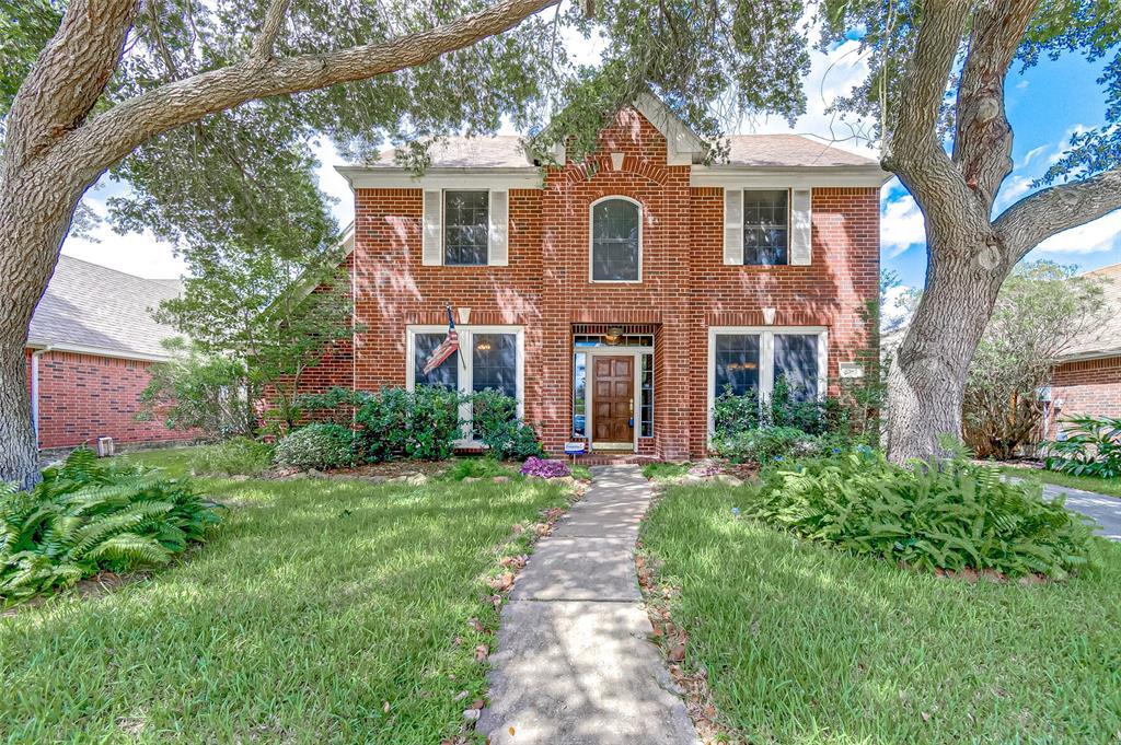9823 Bestin Lane, Houston, TX 77065 - Houston, TX real estate listing
