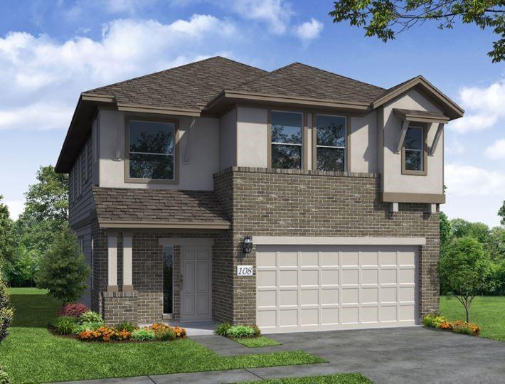 Anderson Lake Real Estate Listings Main Image