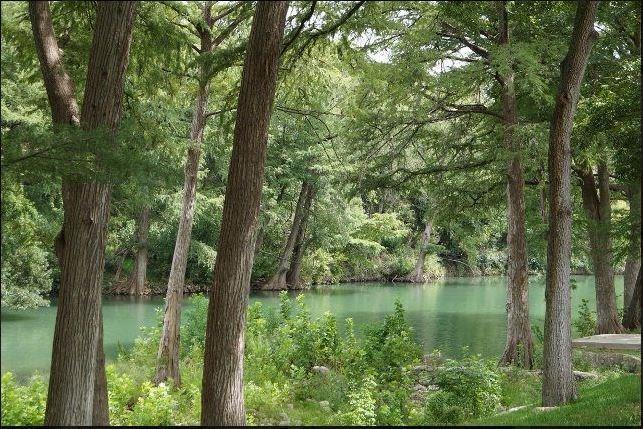 1438 Sleepy Hollow Lane, New Braunfels, TX 78130 - New Braunfels, TX real estate listing
