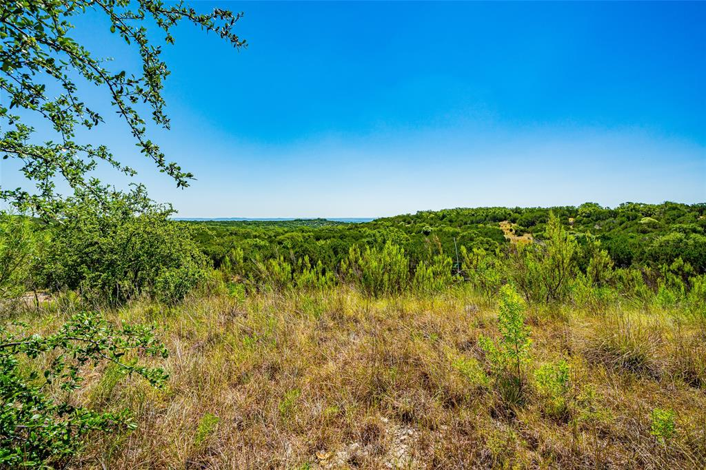 Lot 71 Bosque Trail Property Photo - Marble Falls, TX real estate listing