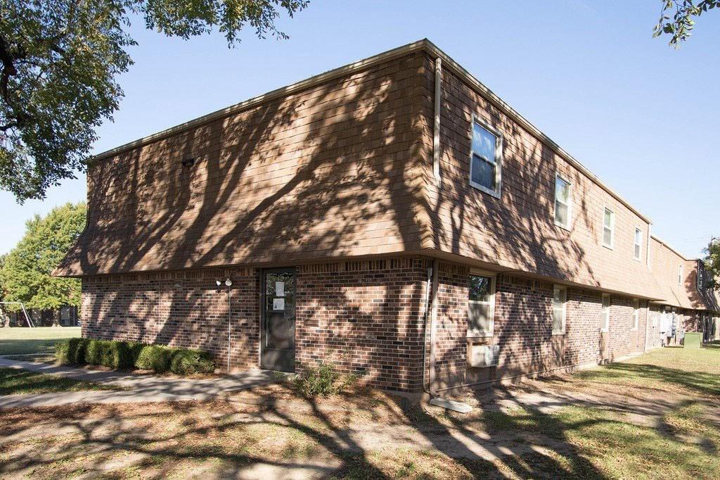 Eldorado Real Estate Listings Main Image