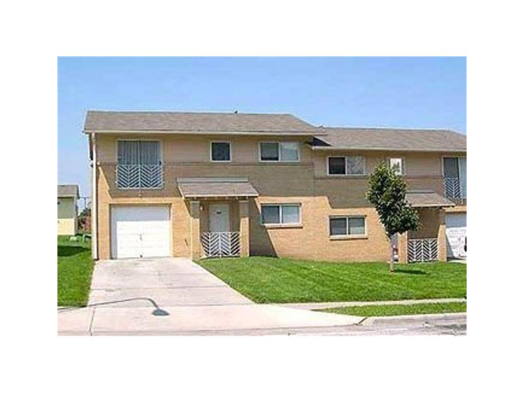 Nebraska Real Estate Listings Main Image