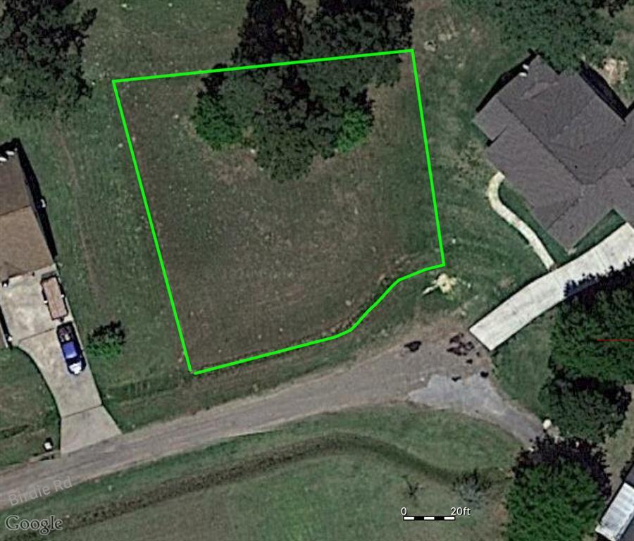 32006 Birdie Lane Property Photo - Waller, TX real estate listing