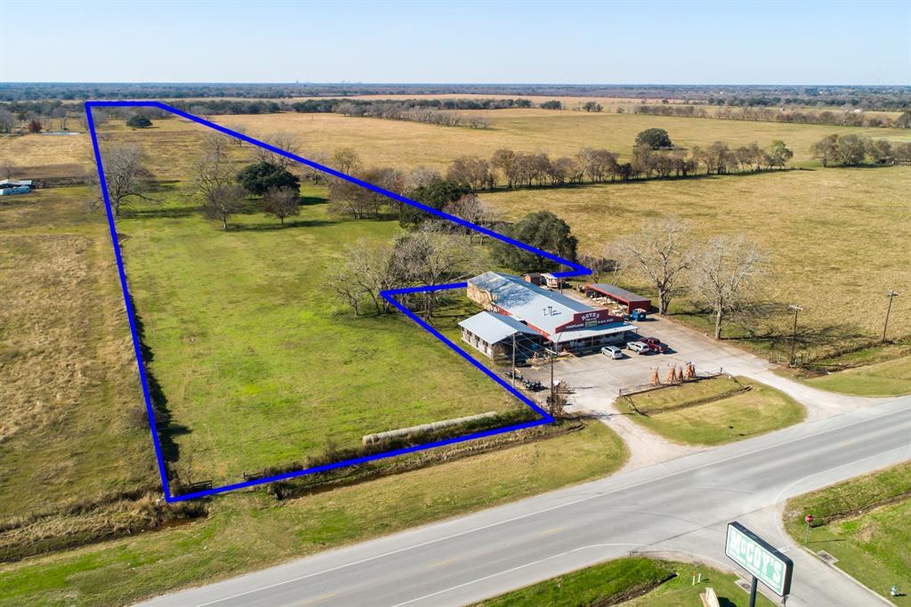 Brazoria Real Estate Listings Main Image