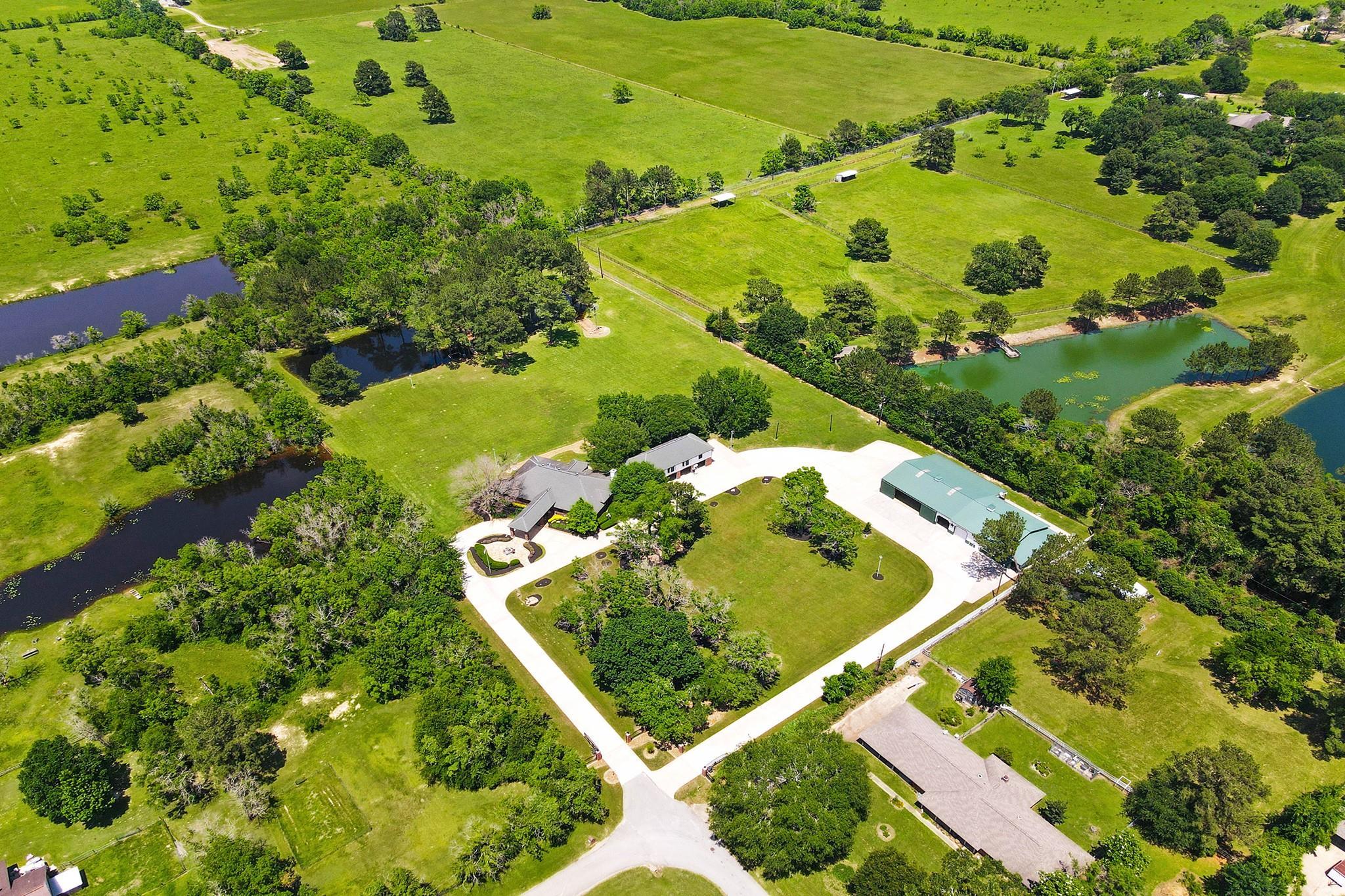 18411 E Cypress Hill Circle Property Photo 1