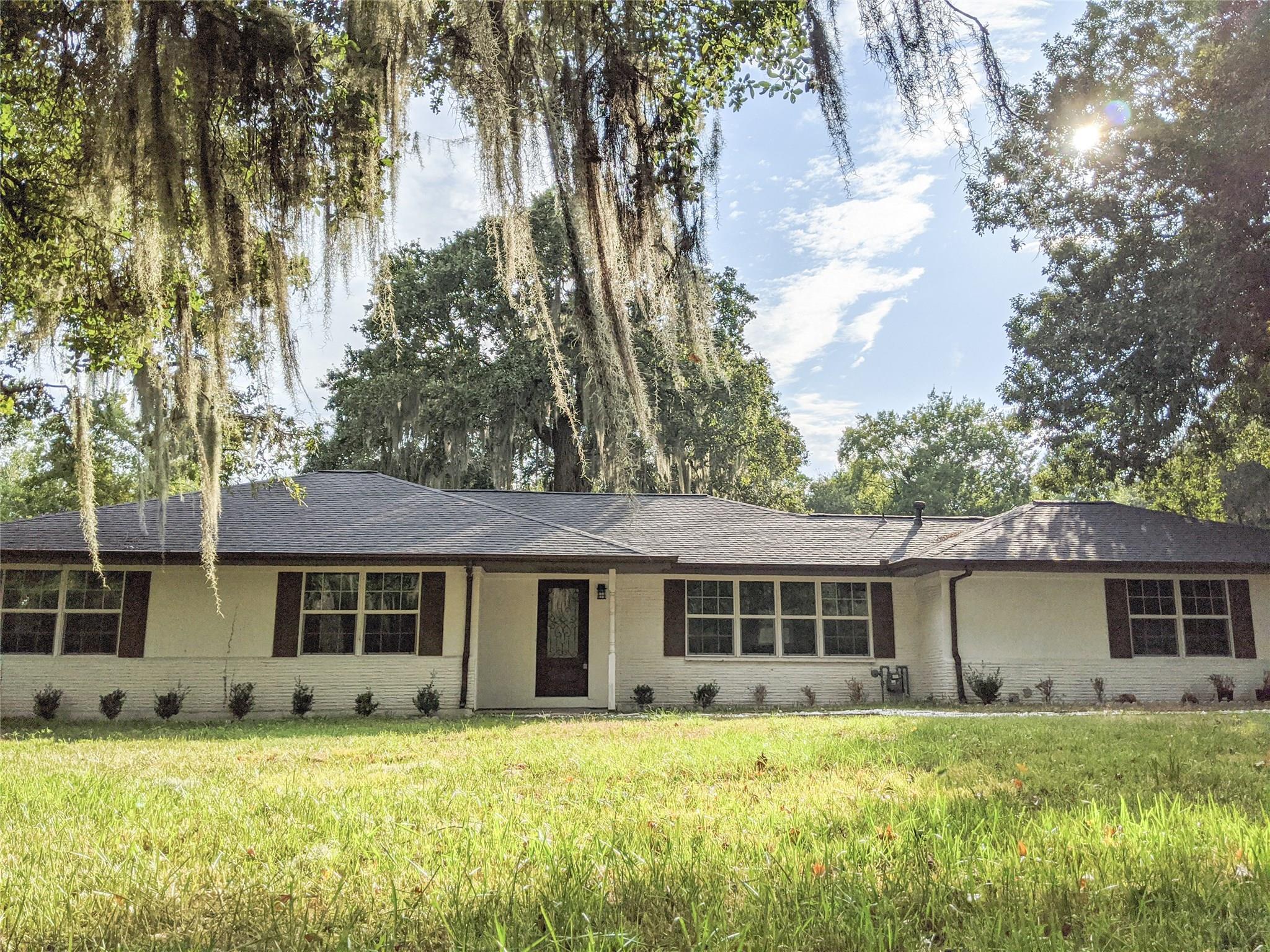17119 E Strack Drive Property Photo