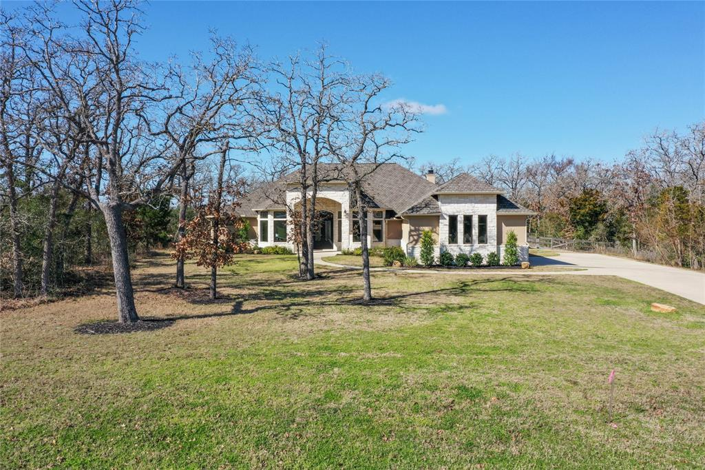 17292 Catori Cove Property Photo - College Station, TX real estate listing