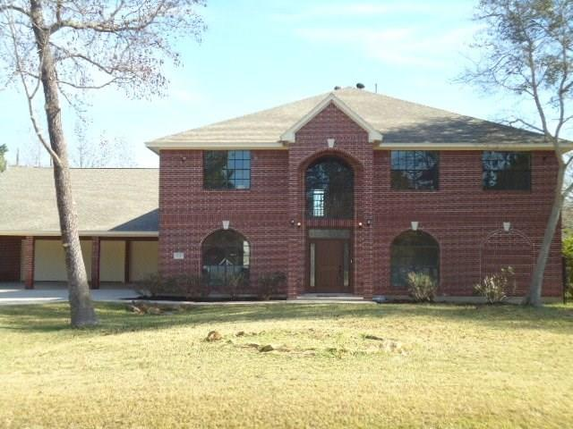 21310 Whispering Pine, Humble, TX 77338 - Humble, TX real estate listing