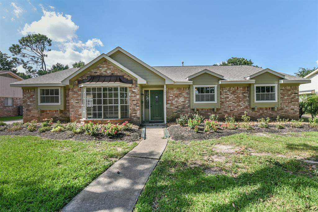 7722 Braesdale Lane Property Photo - Houston, TX real estate listing