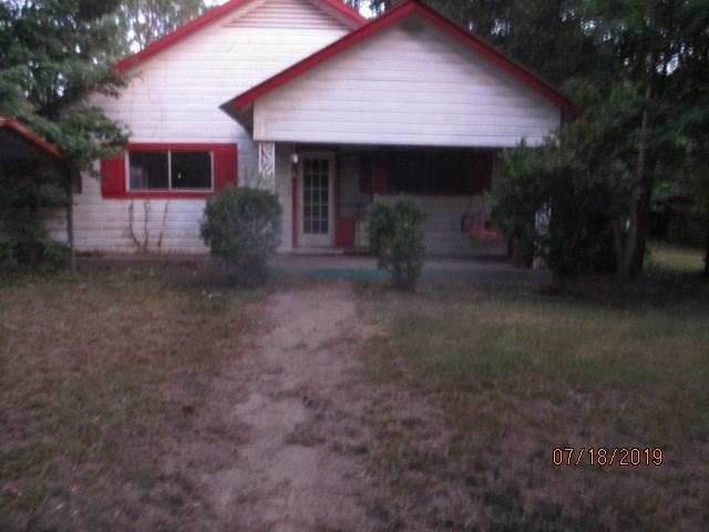 9624 Fm 943 Property Photo - Livingston, TX real estate listing