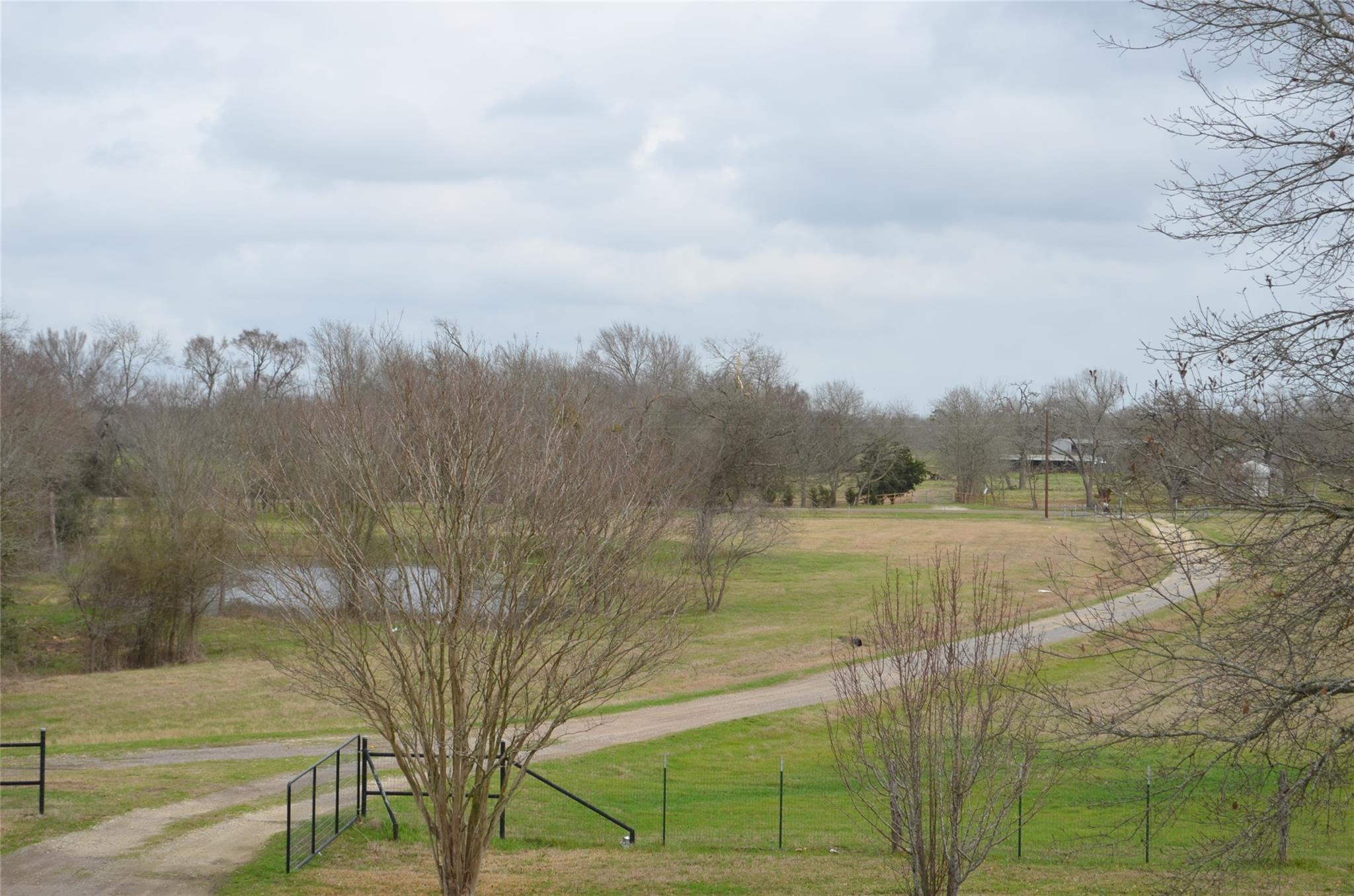 5950 Fm 1428 Property Photo - Madisonville, TX real estate listing