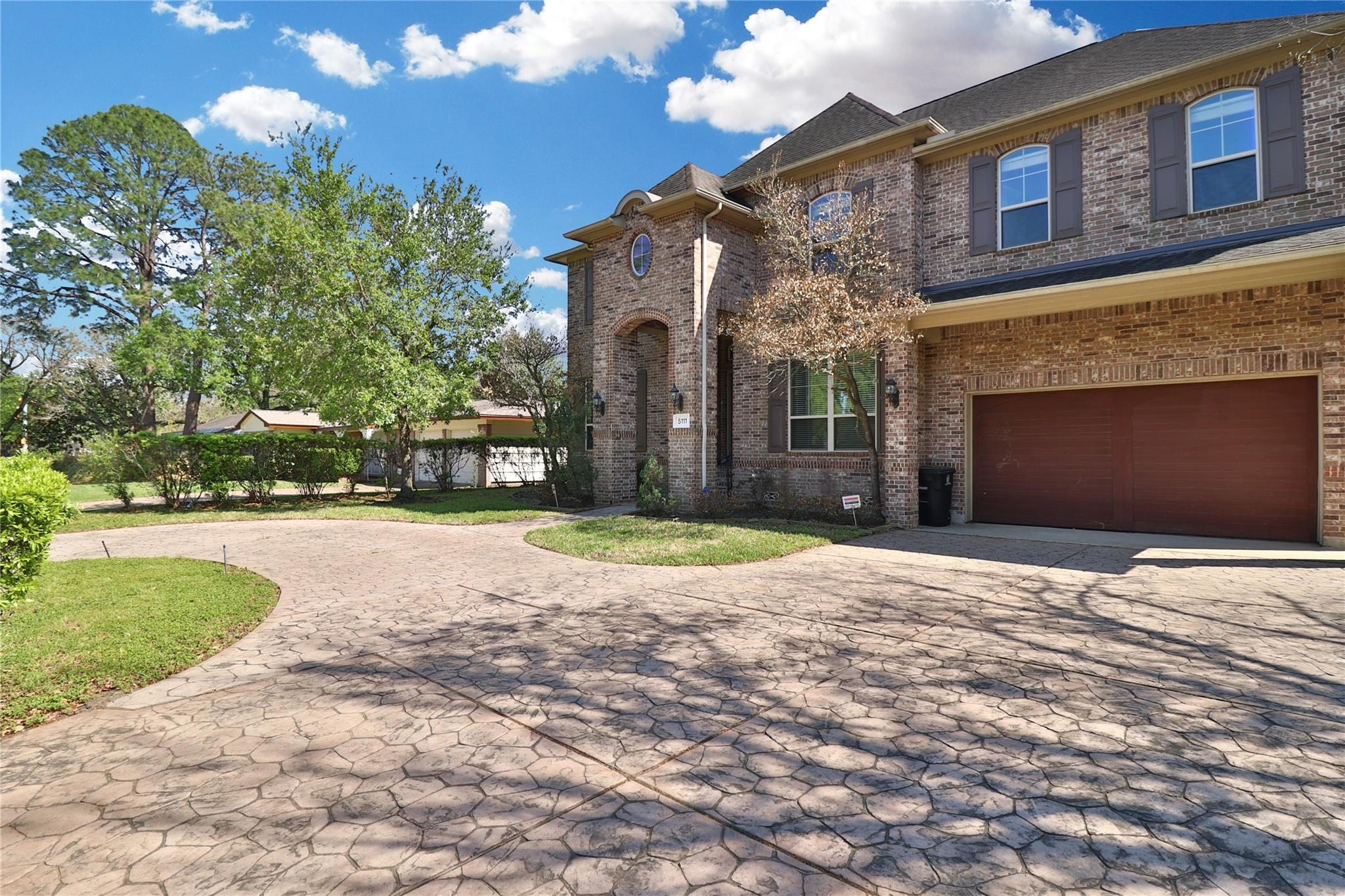 5111 Beechnut Street Property Photo - Houston, TX real estate listing