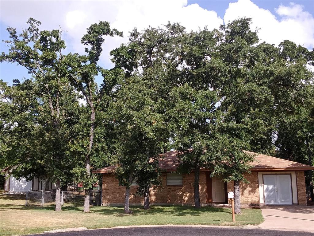 2201 Yellowstone Drive, Bryan, TX 77803 - Bryan, TX real estate listing