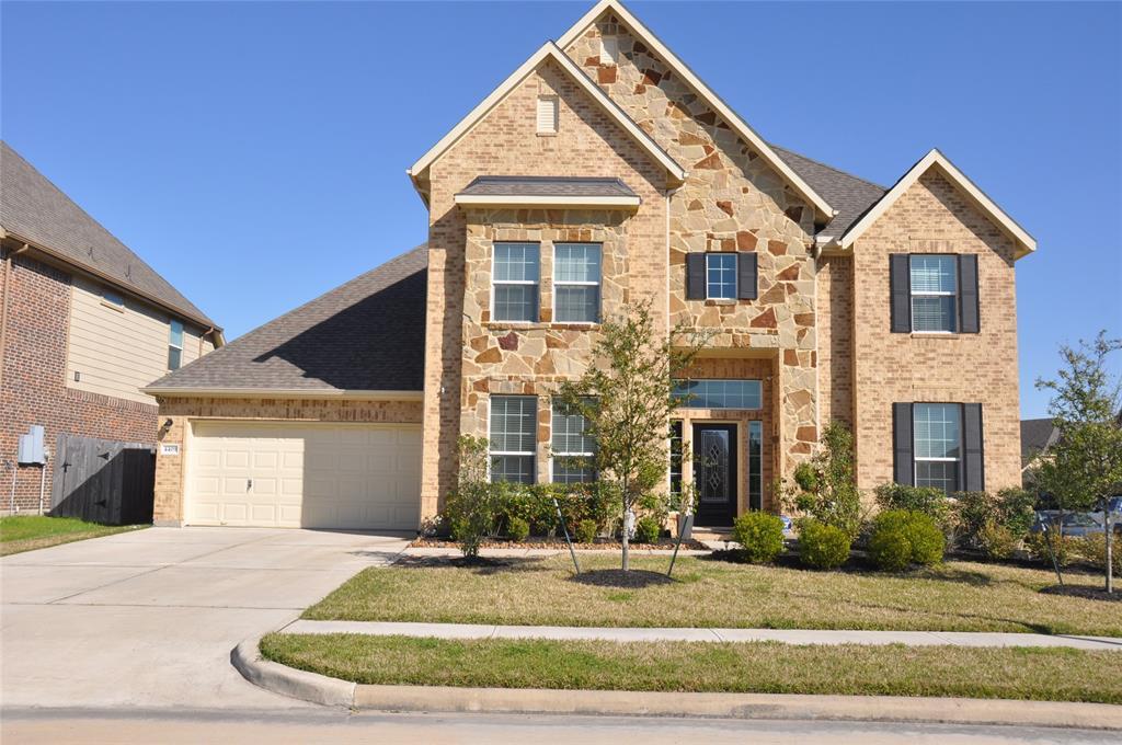 4409 Alta Lane, Deer Park, TX 77536 - Deer Park, TX real estate listing
