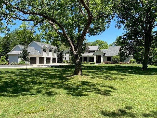 31410 Riverlake Road Property Photo - Fulshear, TX real estate listing
