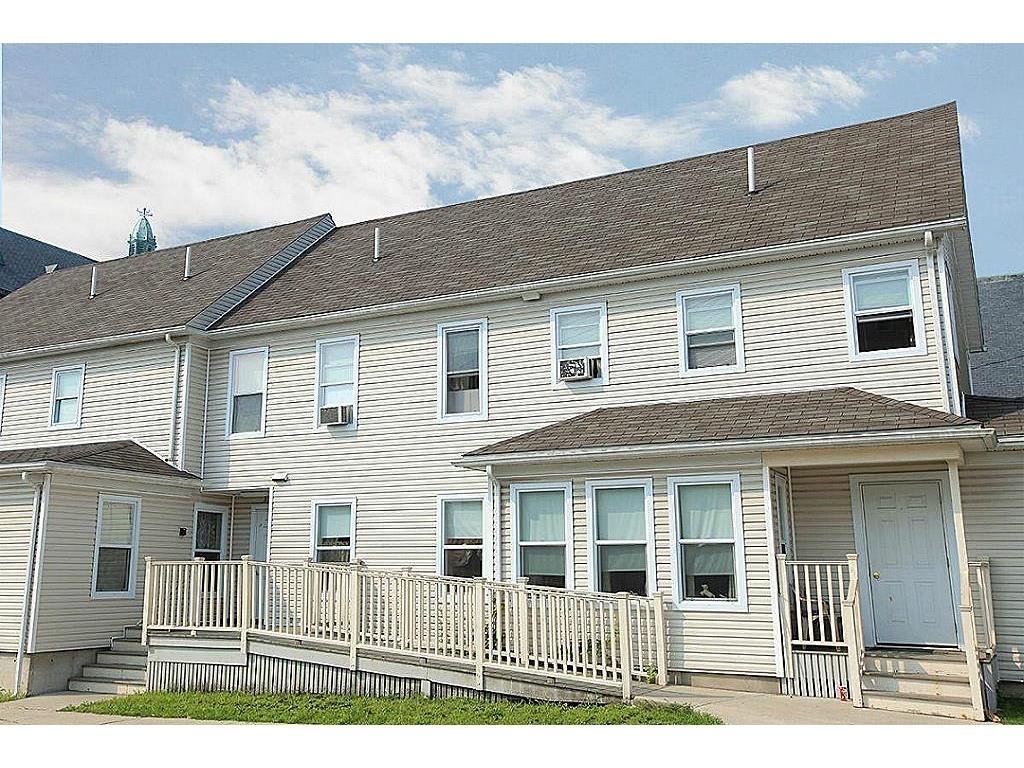3126 Ray Ellison Drive Property Photo - Corpus Christi, TX real estate listing