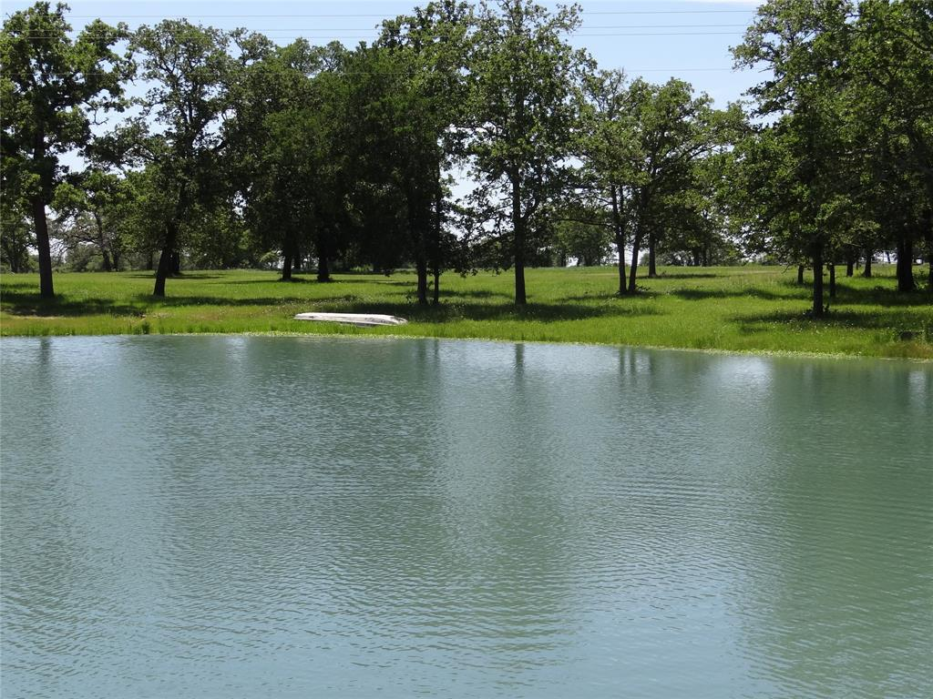 4472 County Road 133, Giddings, TX 78942 - Giddings, TX real estate listing