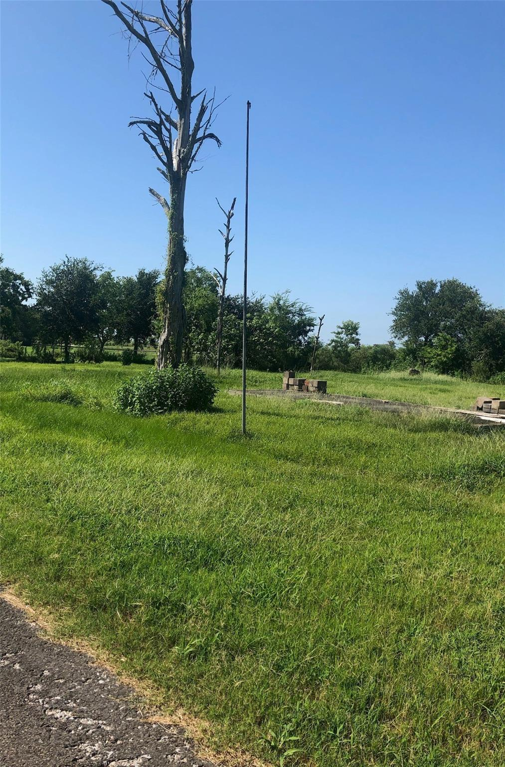 7108 S Gulfway Dr Drive Property Photo - Sabine Pass, TX real estate listing