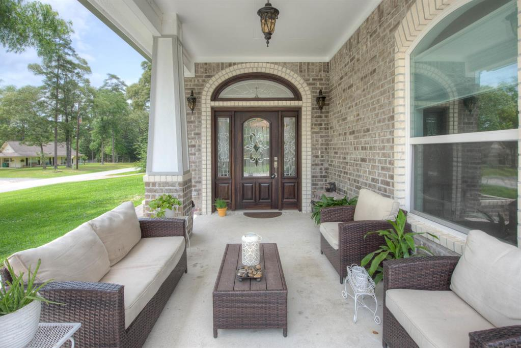 716 W Wildwood, Village Mills, TX 77663 - Village Mills, TX real estate listing