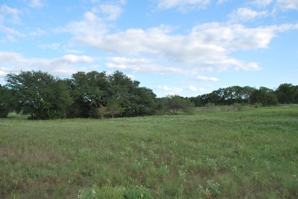 1150 County Rd 504 Property Photo - Gonzales, TX real estate listing