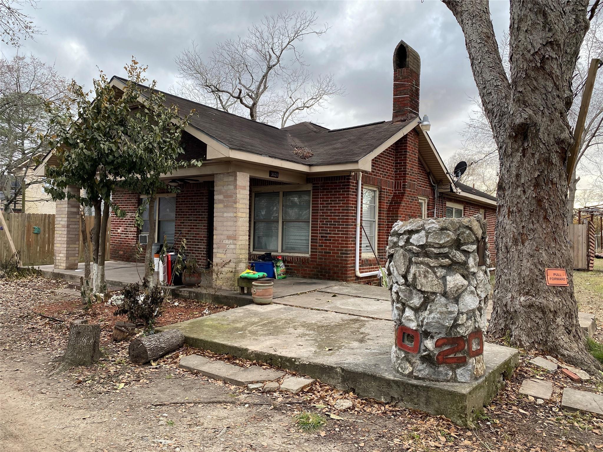 3020 Golfcrest Boulevard Property Photo