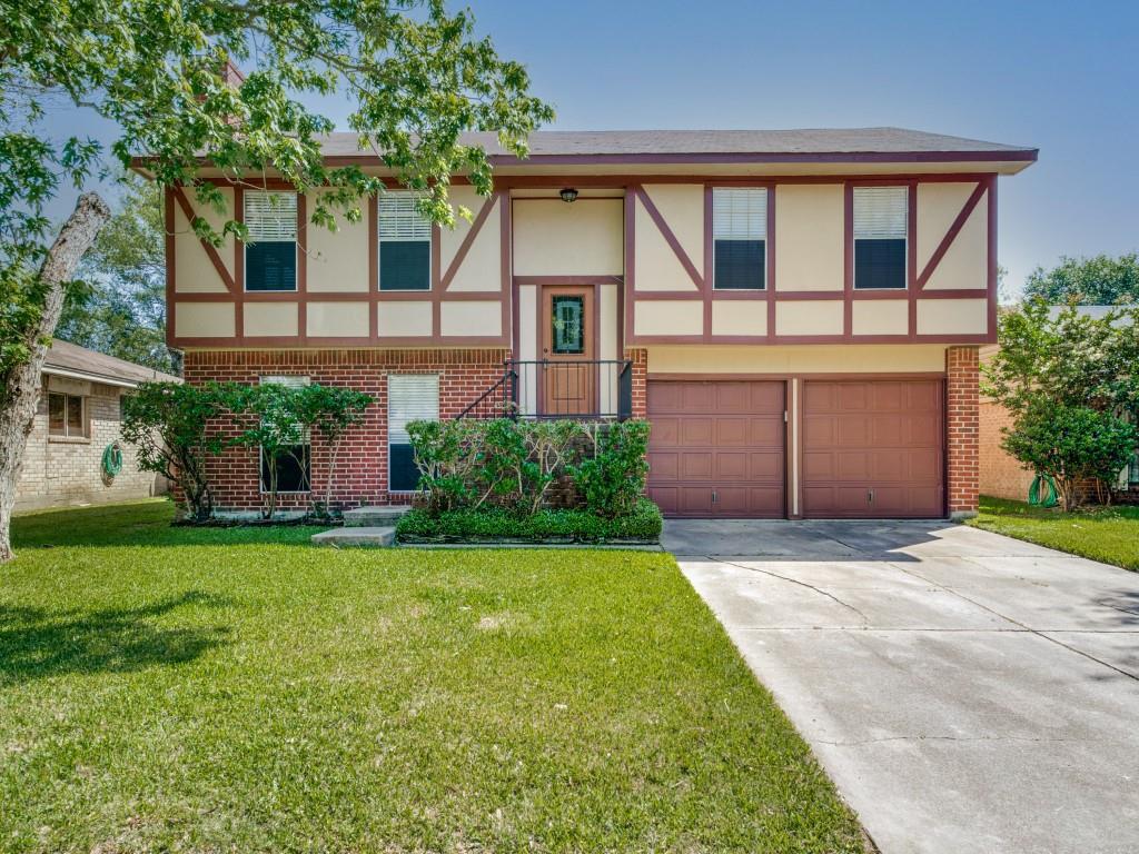 15927 Eastcape Drive Property Photo