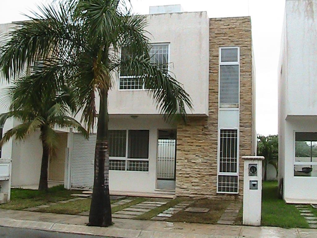 6 S Circuito de la Costa Property Photo - Cancun, real estate listing