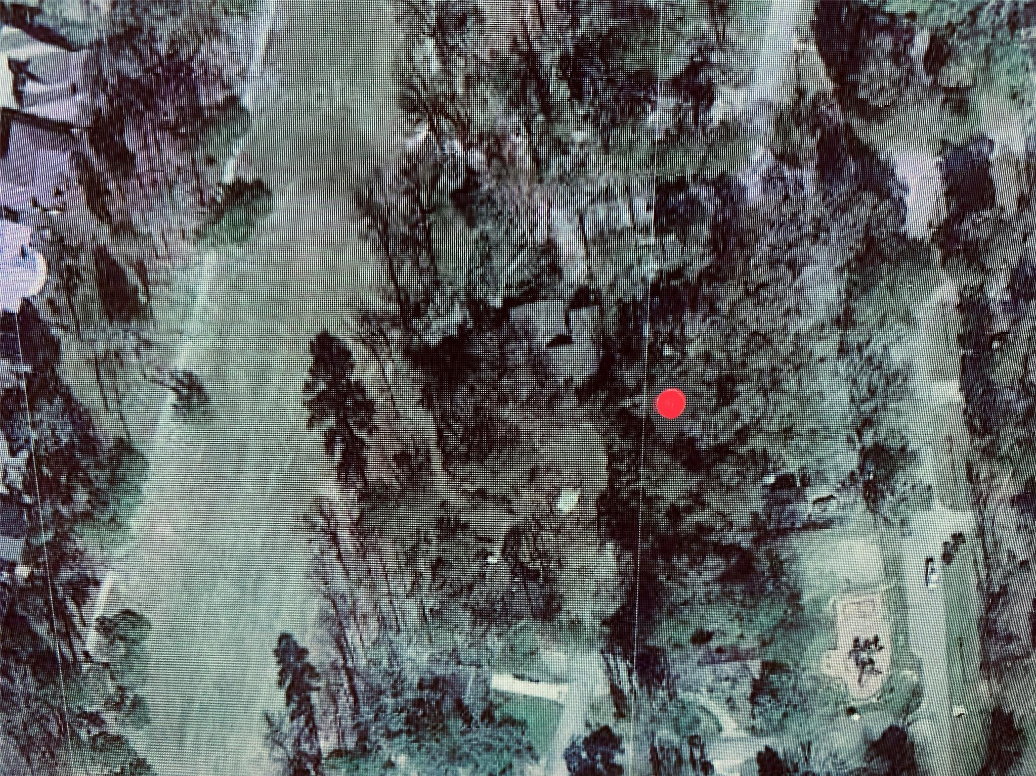 L 234 Boca Raton Drive Property Photo