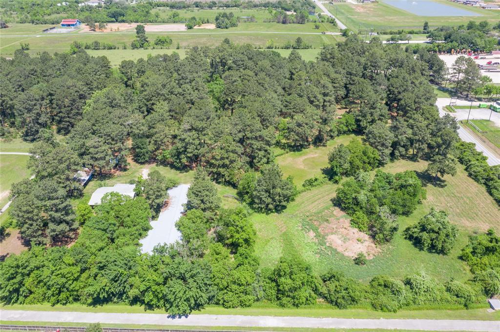 15915 Telge Road Property Photo - Cypress, TX real estate listing