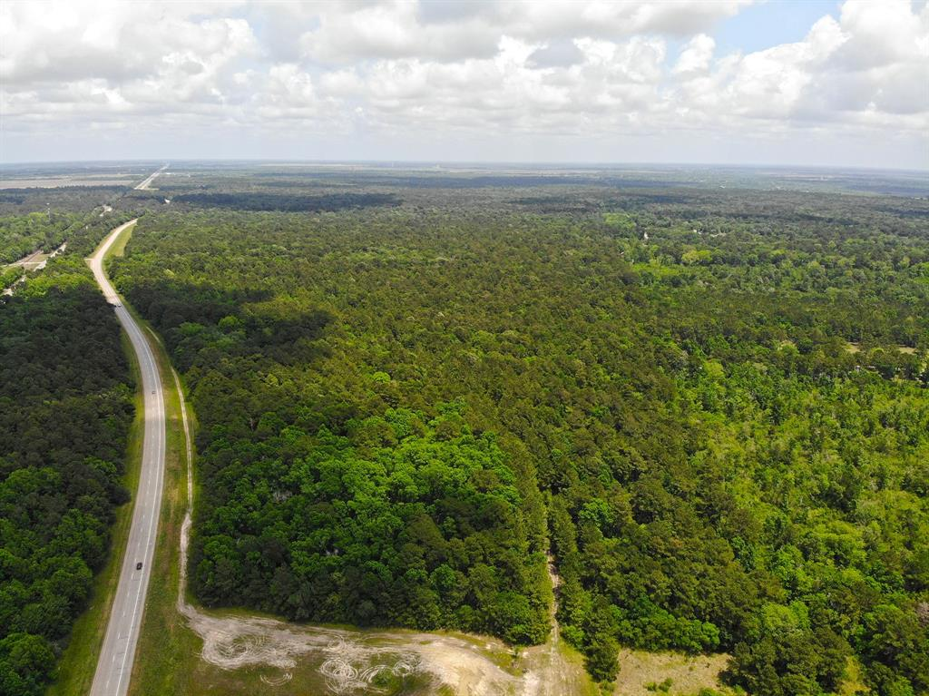 0 Highway 90 Property Photo - Crosby, TX real estate listing