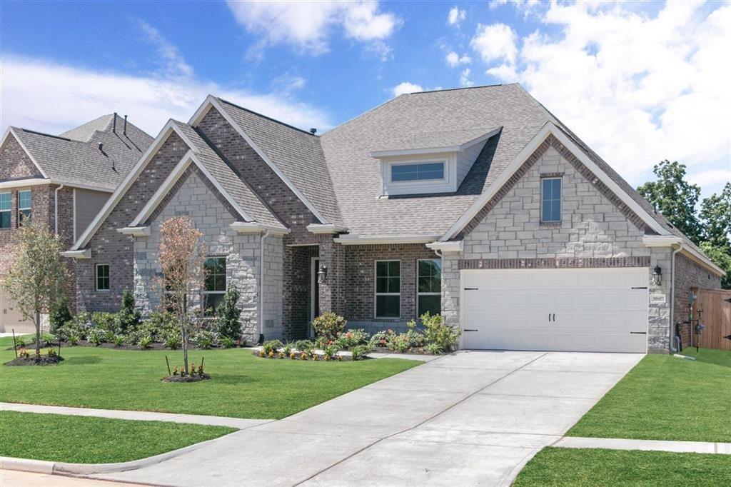 30607 South Creek Way Property Photo 1