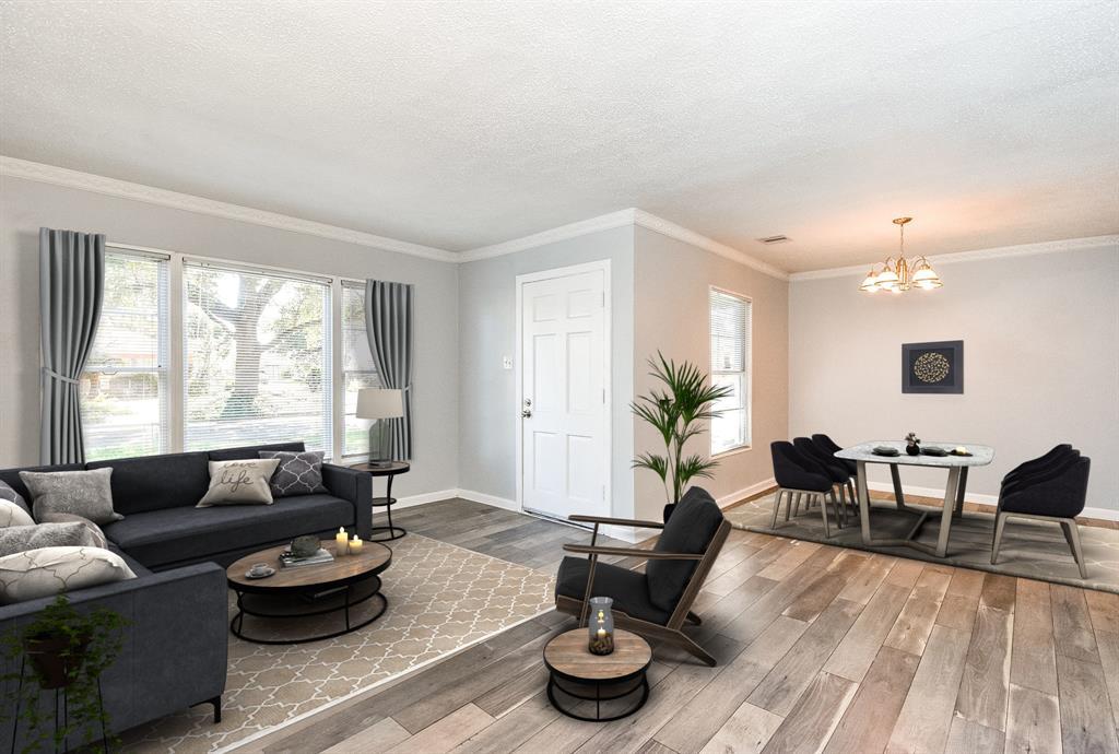 2515 5th Street, Galena Park, TX 77547 - Galena Park, TX real estate listing