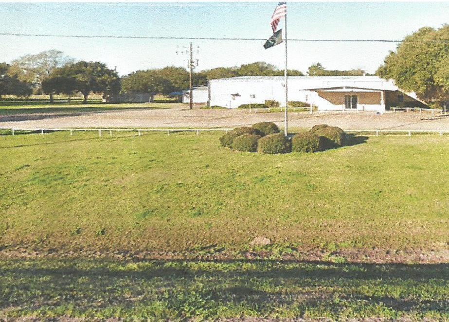 4520 Highway 36 N Property Photo - Rosenberg, TX real estate listing